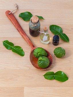 Alternative, Aromatherapy, Aromatic, Being, Bottle