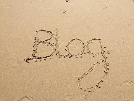 Blog, Blogger, Blogging, Internet, Report, Information