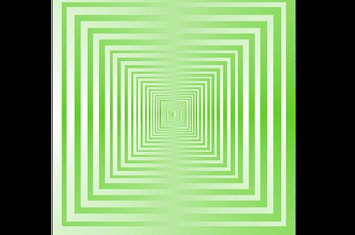 Background, Bright Green, Bright, Pattern, Modern
