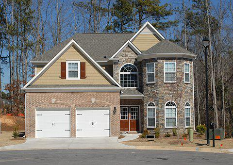 New Home, Construction, For Sale, Upscale, Luxury