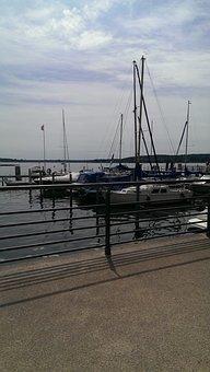 Water, Yacht, Port, Marina, Web, Jetty, Holiday, Yachts