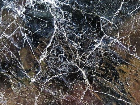 Gem, Nature, Background, Stone, Mineral, Decoration