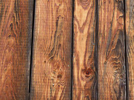 Wood, Barn, Weathered, Barn Wood, Texture, Old, Rustic