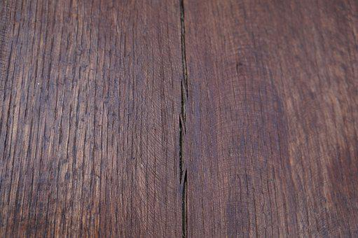 Texture, Wood, Brown, Background, Structure, Grain