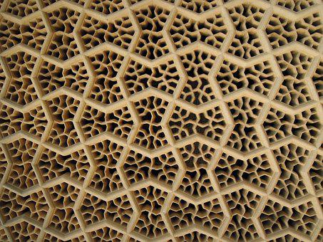Sand Stone, Pattern, Wall, Structure, Stone, Facade