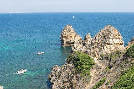Portugal, Nature, Tourism