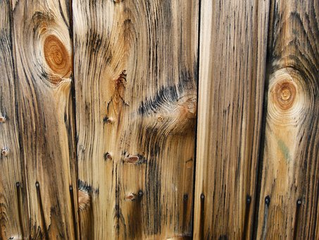 Wood, Barn, Barn Wood, Weathered, Wall, Rustic, Pattern