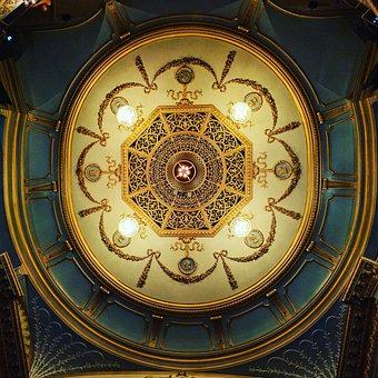 Harold Pinter Theatre, Theatre, London Theatre