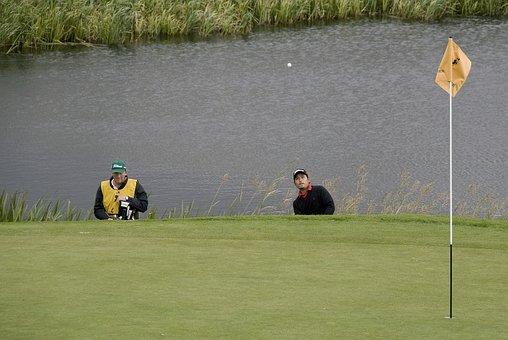 Golf, Gleneagles, Scotland, Walker, Johnnie, Open
