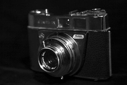 Sw, Camera, Camera-old