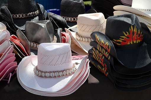 For Sale, Cowboy Hats, Country, Western, Hat, Sale
