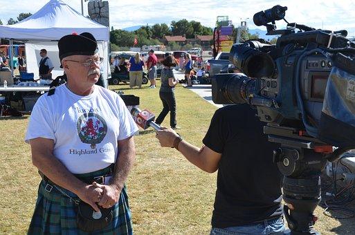 Celtic Games, Celtic Festival, Tucson Celtic Festival