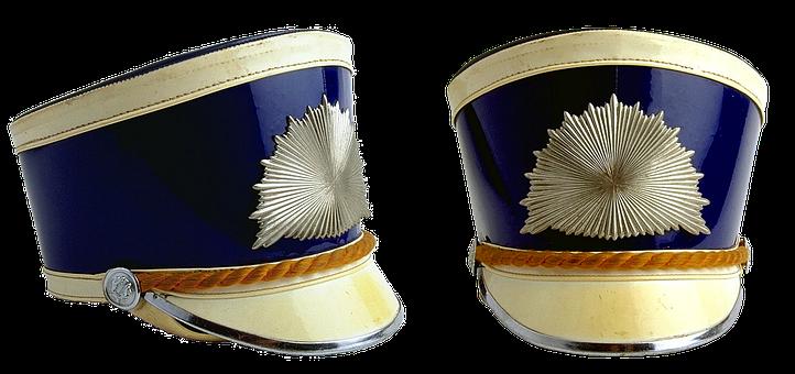 Kiver, Headdress, Army, History, Military Uniform