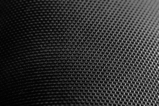 Abstract, Pattern, Macro, Nobody, Abstract Pattern