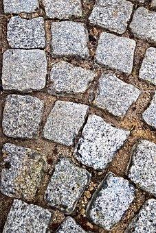 Stones, Natural Stones, Natural Paving Stones, Granite