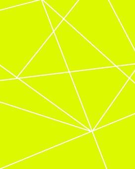 Neon, Geometric Background, Bright Geometric Background