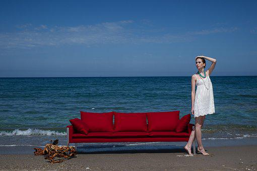 Women's, Dress, Fashion, Furniture, Design
