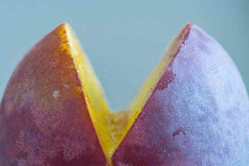 Peach, Fruit, Food, Fresh, Healthy, Organic, Sweet