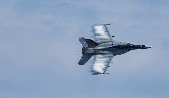 F A-18f Super Hornet, Flight Operations, Uss Dwight D