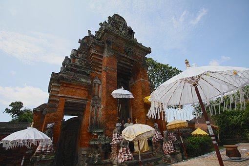 Bali, Nature, Travel, Asia, Landscape, Tropical