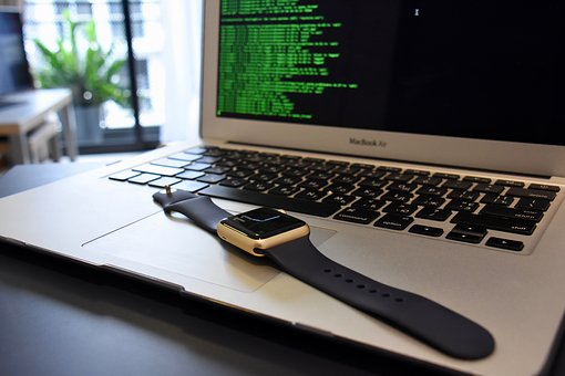 Programming, Notebook, Time Management, Computer, Work