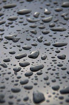 Just Add Water, Water, Drops, Drop, Water Droplets