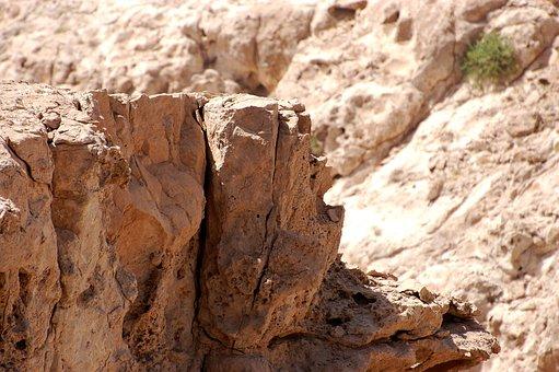 Rocks, Mountain, Nature, Cliff, Summer, Stone, Sunny