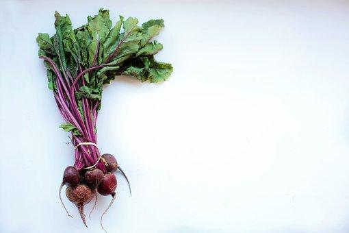 Beets, Food, Healthy, Fresh, Diet, Vegetarian, Natural