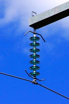 The Power Line, Insulation, Technology, Incommunicado