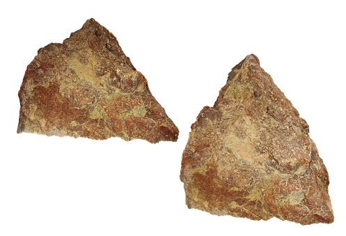 Rocks, Stone, Nature, Png, Isolated, Natural, Surface
