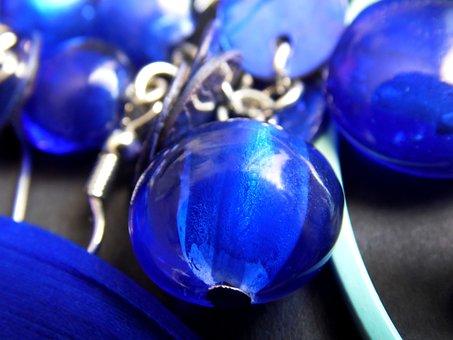 Jewellery, Bracelet, Earrings, Silver, Love, Jewels