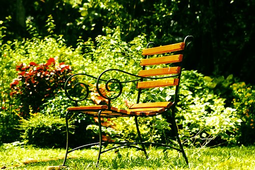 Chair, Loneliness, Lonely, Mood, Peaceful, Alone, Home