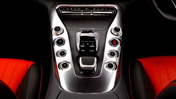 Mercedes-benz, Gt, Amg, Automobile, Automotive, Car