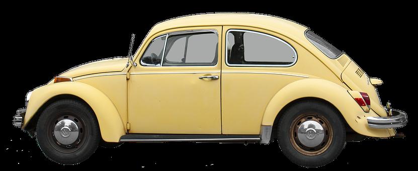 Vw, 1200, Volkswagen, 4-cyl Boxer, Beetle, Oldtimer