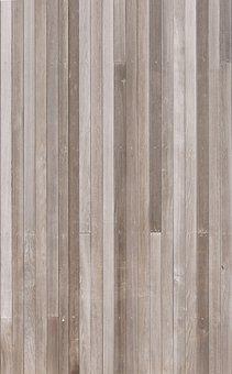 Floor, Wood, Siding