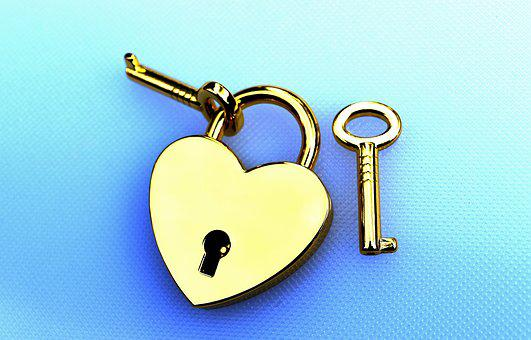 Key To The Heart, Together, Connectedness