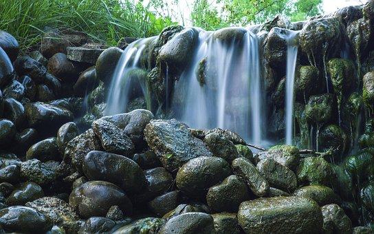 Scenery, Natural Beauty, Landscape Photography