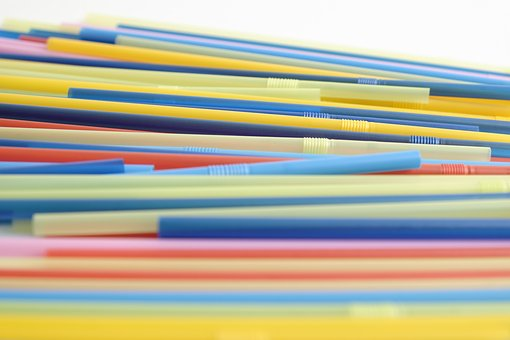 Straw, Background, Texture, Colorful, Geometry