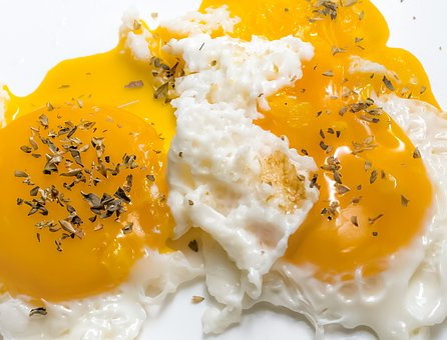Eggs, Gastronomy, Breakfast, Food, Cooking