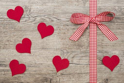 Map, Postcard, Greeting, Birthday, Coupon, Loop, Gift