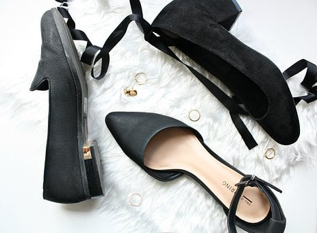 Fashion, Shoes, Clothes, Style, Female, Footwear, Heels