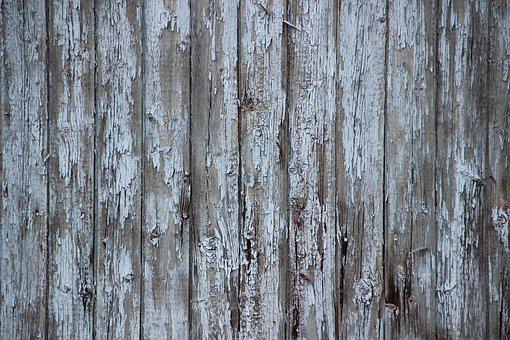 Background, Wood, Boards, Wood Structure, Weathered