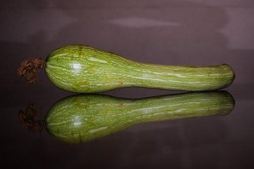 Zucchini, Vegetable, Food, Fresh, Healthy, Organic