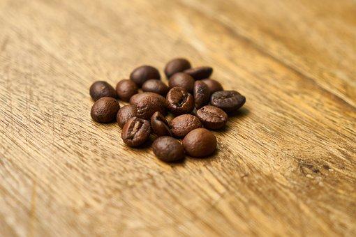 Coffee, Core, Kitchen, Food, Photography, Wood