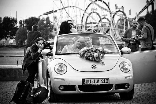 Wedding, Wedding Photographer, Photo, Image, Lovers
