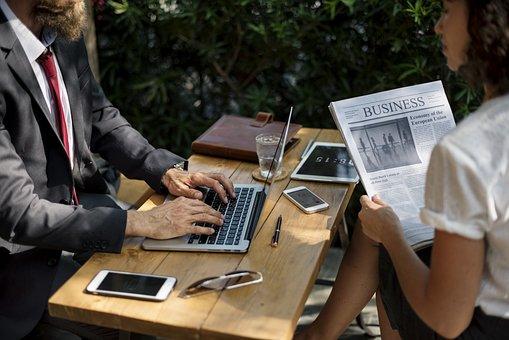 Agreement, Beard, Beverage, Brainstorming, Business
