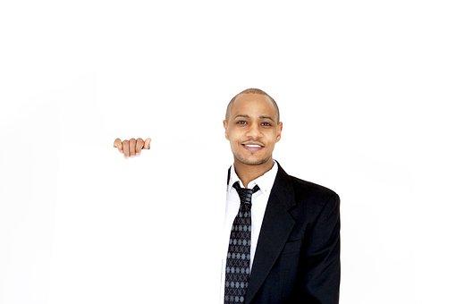 Businessman, Business, Clothing, Profession, Workwear