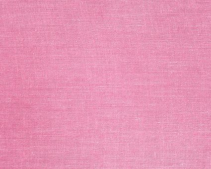 Background, Fabric, Fine, Pink, Tissue