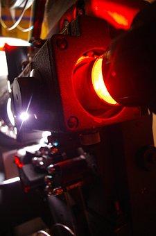 Cinema, Film, Projector, Filmstrip, Media, Cinema Strip
