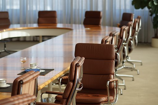 Session, Conference, Meeting, Teamwork